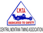central montana timing association